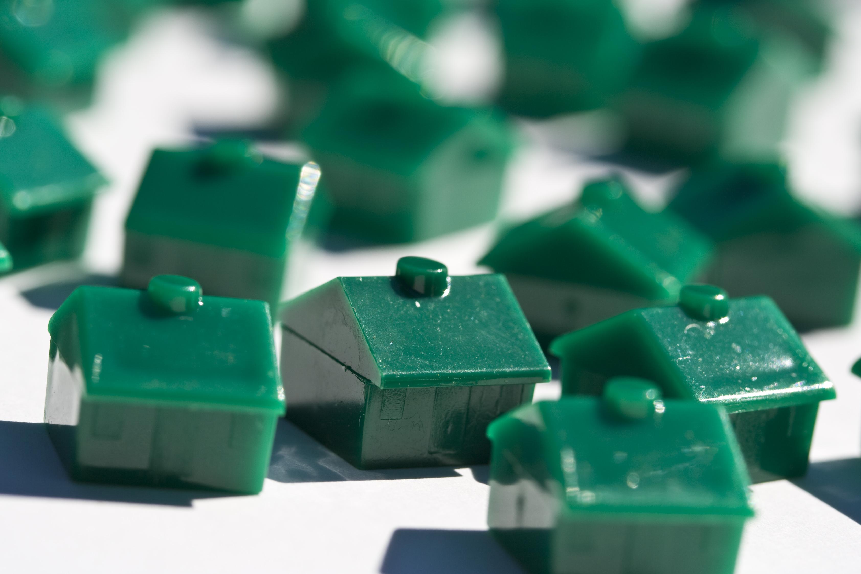 Was Kostet Ein Architekt Für Ein Einfamilienhaus architektenhonorar was kostet ein architekt für den bau eines