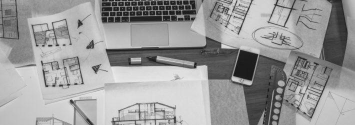 was man beim haus bauen unbedingt beachten sollte. Black Bedroom Furniture Sets. Home Design Ideas