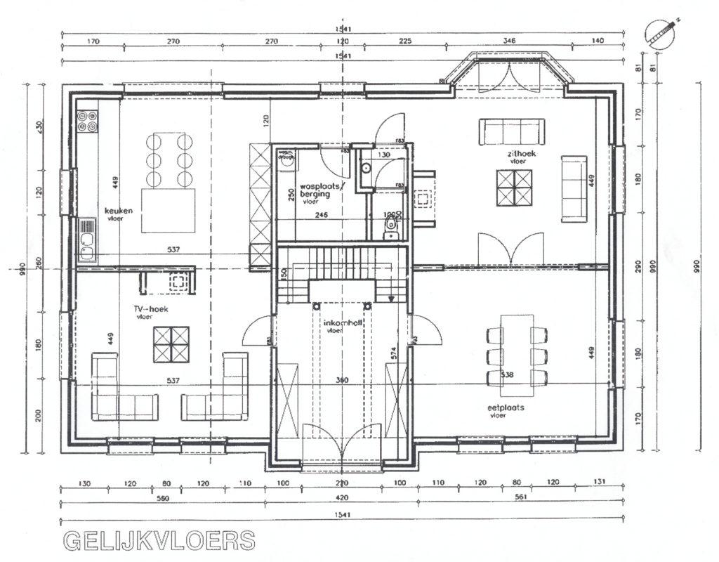 wie lange dauert eine bauplanung und was m ssen sie beachten blog. Black Bedroom Furniture Sets. Home Design Ideas
