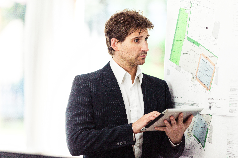 Vorsicht Verjahrung Architektenhonorar Bauplanungen De Blog