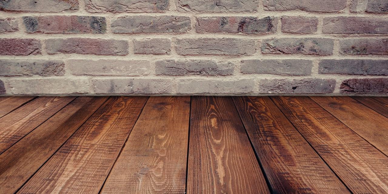 holzböden: welche holzarten sind für den fußboden geeignet?