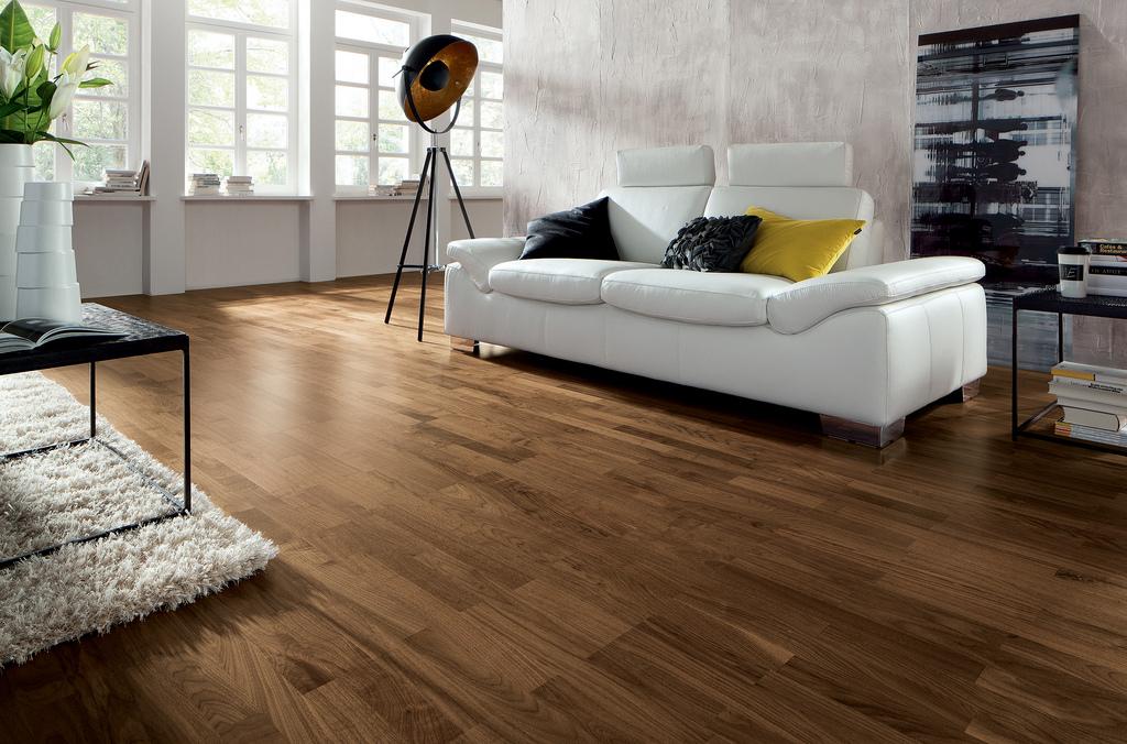 parkett oder laminat welcher boden darf es sein. Black Bedroom Furniture Sets. Home Design Ideas