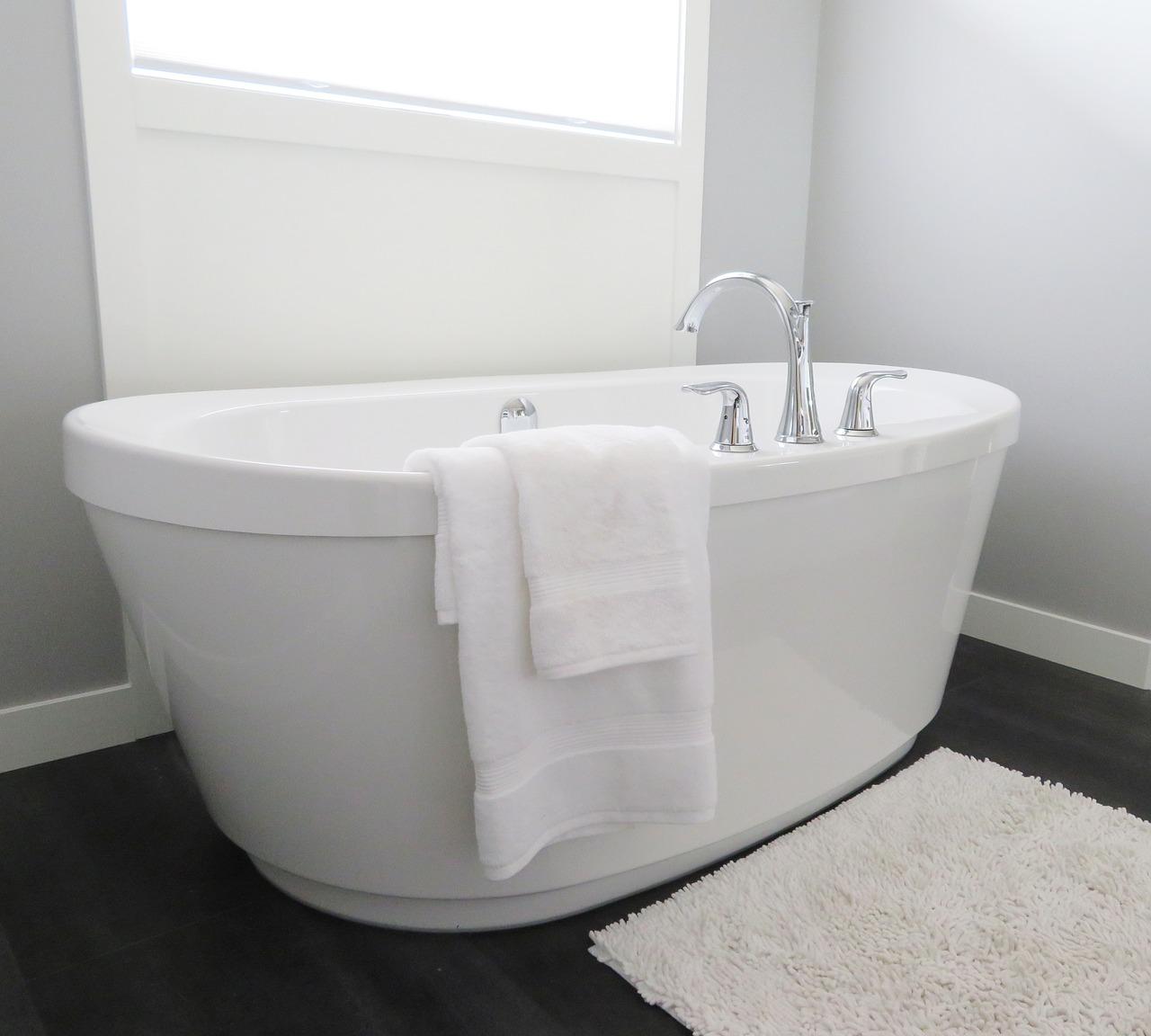 Das Fugenlose Bad Wie Funktioniert Das Eigentlich